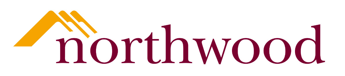 Northwood (Central) Logo